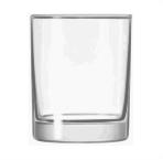 bar-glassware-old-fashioned-glass