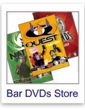 Bar Store DVDs