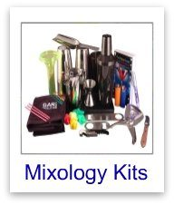 bartending kits