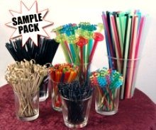 bar-tricks-with-toothpicks-sample-pack