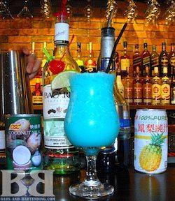 blue_hawaiian
