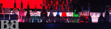 Bar Terms and Bartender Terminology