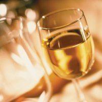 glass-white-wine