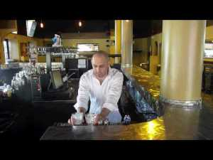 Bartending Basics Video Tutorial: How to Pour Drinks