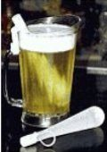 Pass the Pitcher: Pitcher Drinking Games - Pitcher Chill Bat