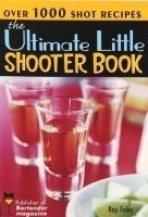 shooter recipes