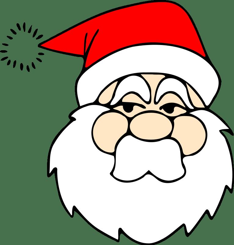 christmas shots recipes