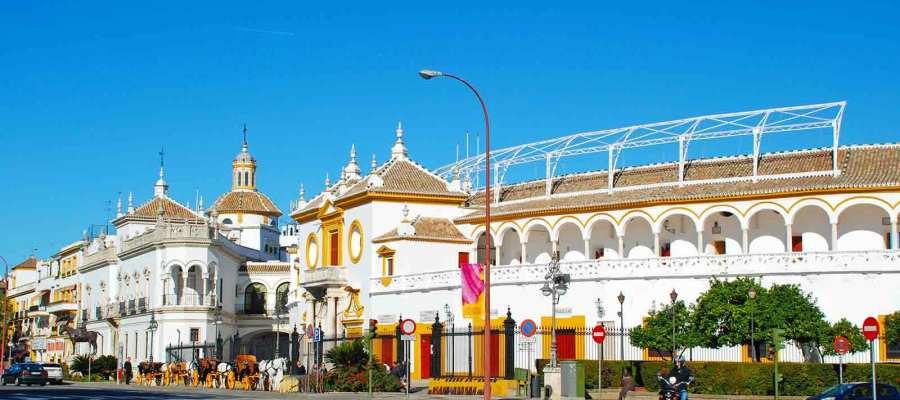 Mejores bares de tapas del Arenal