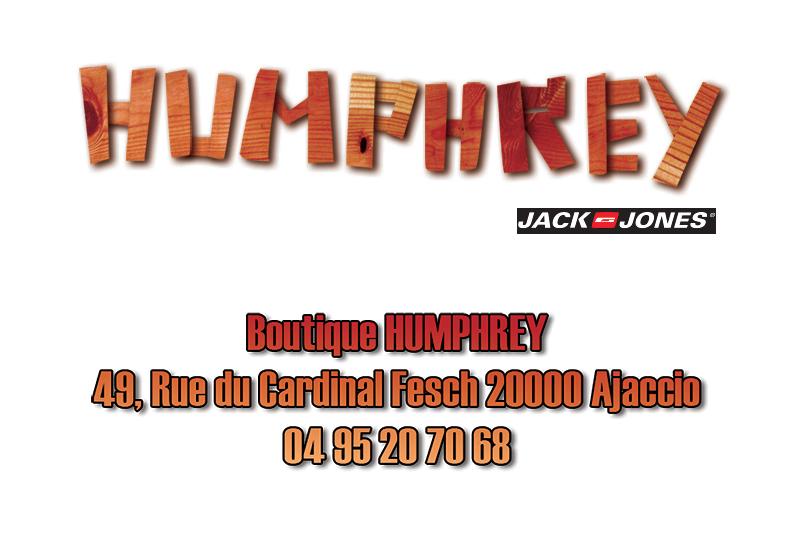 Humprey2