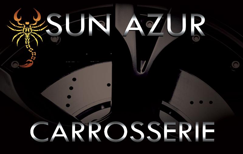 Sub-Azur