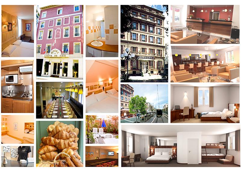 BROCHURE-HOTELS2