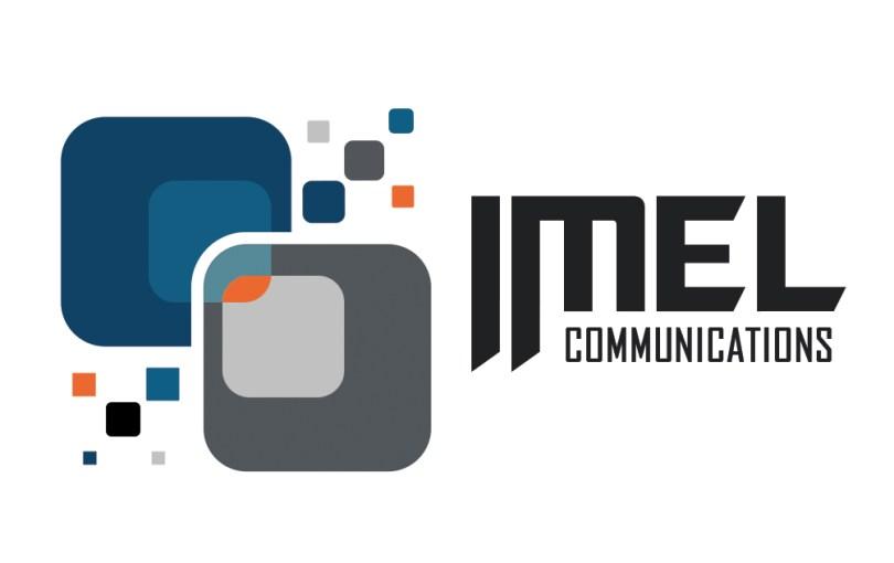 IMEL-RECTO