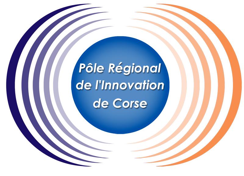 Pole-Regional