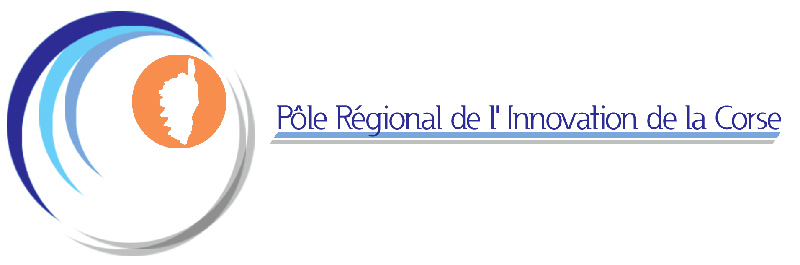 Pole-Regional2