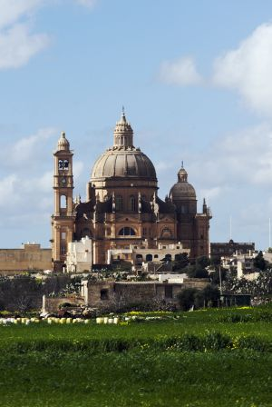 Rotunda_Church_Gozo_Malta-by_Bartolomy_BAR0507.jpg