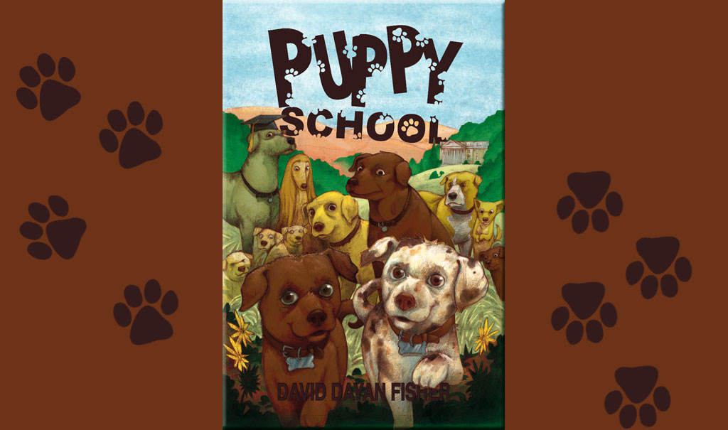 PUPPY-SCHOOL-COVER4
