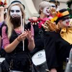 Kemp Town Carnival 2016