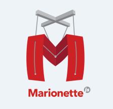 marionettejs_logo