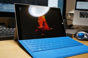 surface353