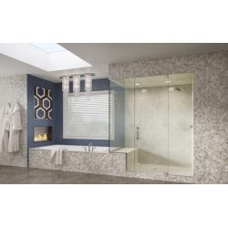 Calmly Basco Shower Enclosures Because Shower Is Everything Basco Shower Doors Warranty Basco Shower Doors 4400
