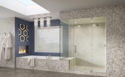 Small Of Basco Shower Doors