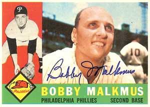 Bobby_malkmus_newark_nj