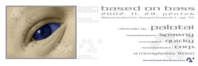 20021129-Rokusi-mh