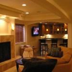 www.basementdesigner.com basement designer