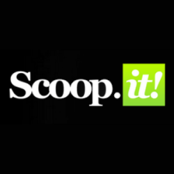 How To Curate Content and Build Authority With Scoop.it