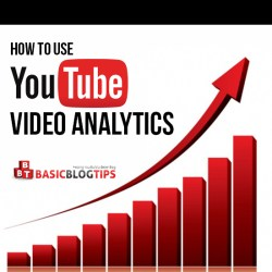 YouTube Video Analytics Just Got A Whole Lot Better