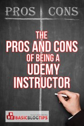 13 Top Udemy Course Instructors Weigh in on the Pros and Cons of Udemy