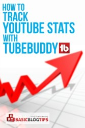 TubeBuddy: Is it Really a YouTubers New Best Friend?