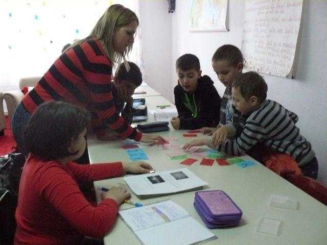 cursuri-de-limba-engleza-la-centrul