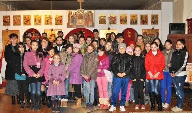 intalnire-duhovniceasca-pentru-tineri-in-orasul
