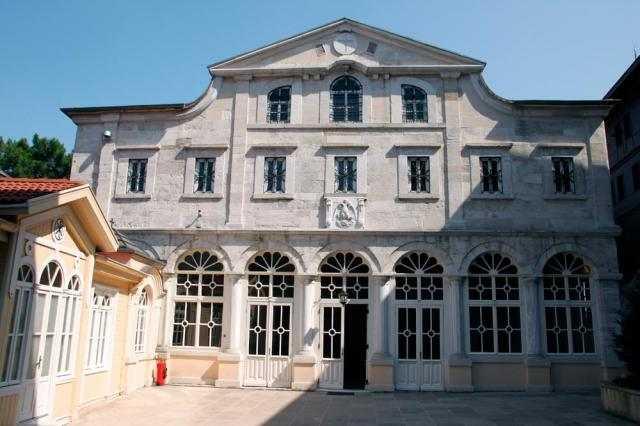 istoria-catedralei-patriarhale-din-fanar