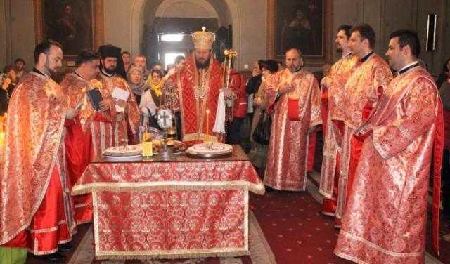 liturghie-arhiereasca-in-catedrala-arhiepiscopala-din