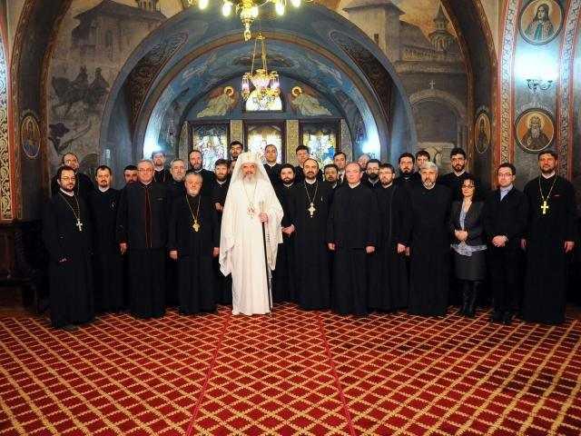 patriarhul-romaniei-s-a-intalnit-cu-consilierii