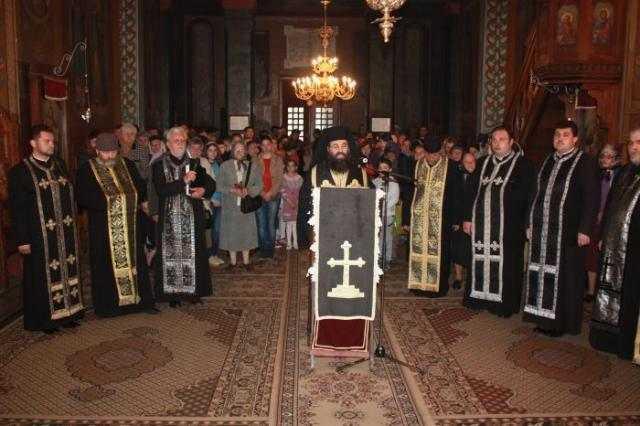 denia-canonului-mare-la-biserica-bunavestire