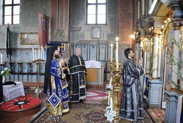 hramul-bisericii-din-batania-ungaria