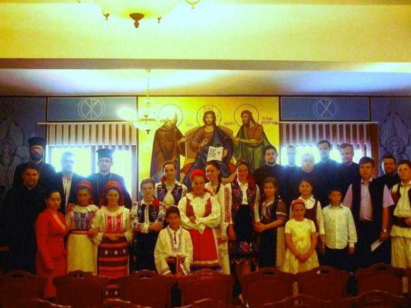 sute-de-copii-la-concursul-bucuria