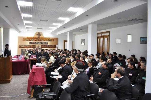conferinte-pastoral-misionare-de-primavara-la-durau