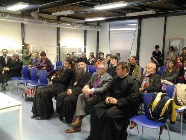 seminar-de-arhitectura-bisericeasca-romaneasca-la