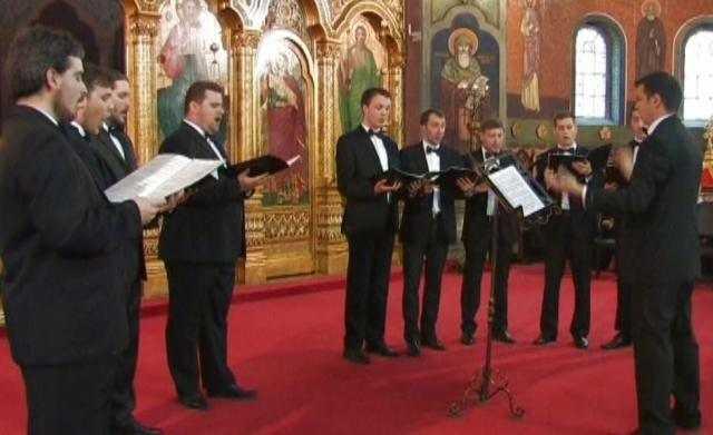 concert-la-catedrala-mitropolitana-din-sibiu