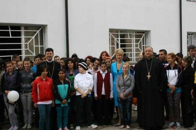 ziua-internationala-a-copilului-in-arhiepiscopia