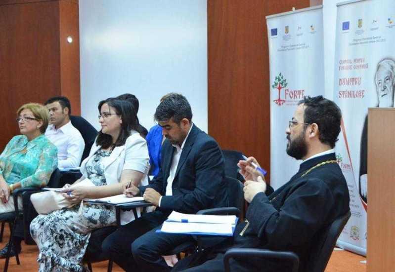 atelier-de-sustenabilitate-in-cadrul-proiectului