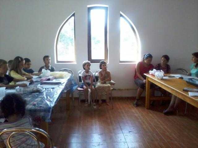 proiect-icoana-si-rugaciune-in-baciu