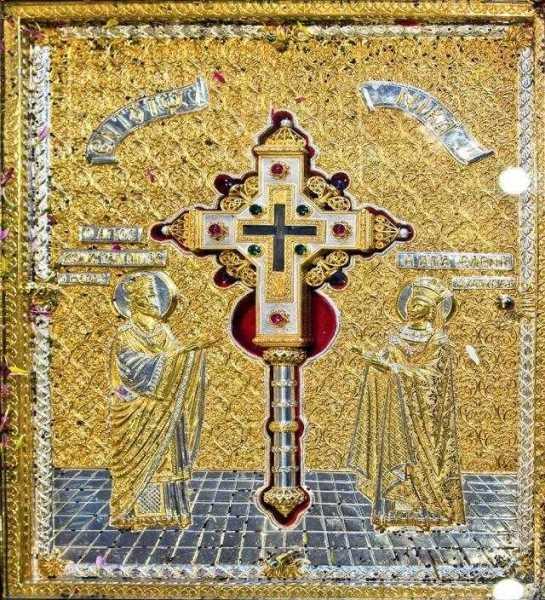 calea-crucii-transformarea-suferintei-in