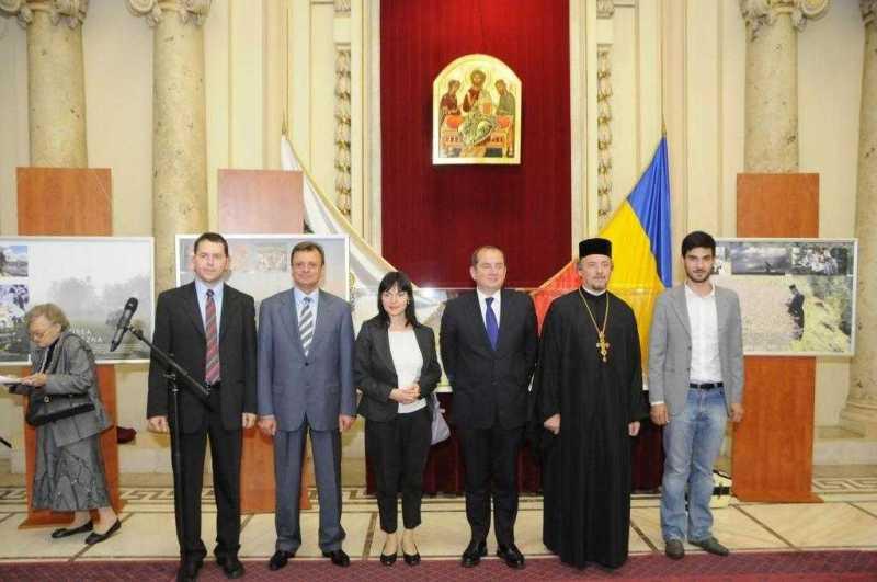 expozitia-culorile-ortodoxiei-polonia