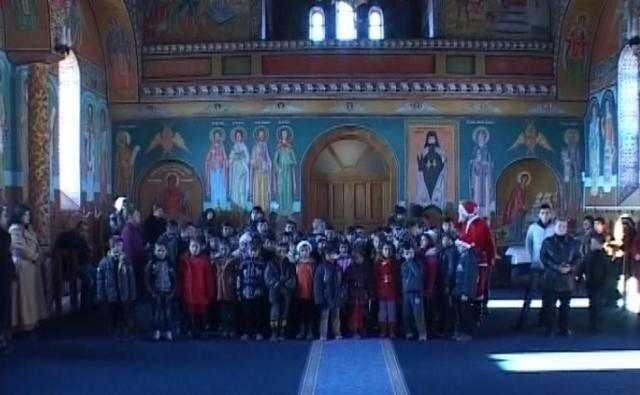 actiuni-sociale-in-arhiepiscopia-tomisului