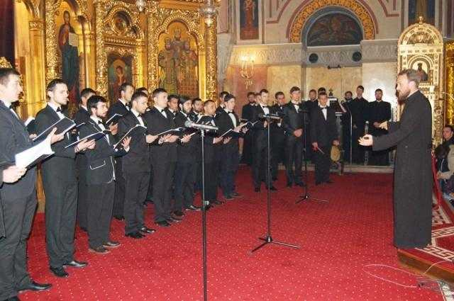 concert-coral-la-catedrala-mitropolitana-din